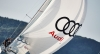 Audi partnerem regat Sopot Match Race