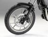 Polski motocykl prezentowany w Genewie
