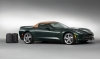 Chevrolet Corvette Stingray Convertible w wersji Premiere Edition
