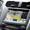Ford - Sygic Car Navigation
