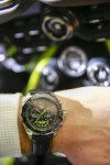 TAG Heuer wraca do Le Mans